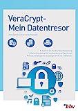 VeraCrypt - Mein Datentresor für PC [Download]