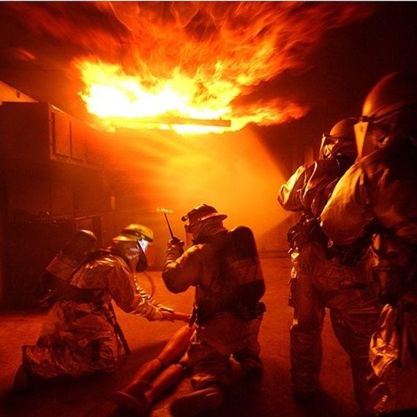 Feuerschutztresor Kaufen Test