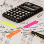 Tresor Versicherung Kosten der Risikokalkulation