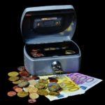 Mini Geldkassette kaufen test