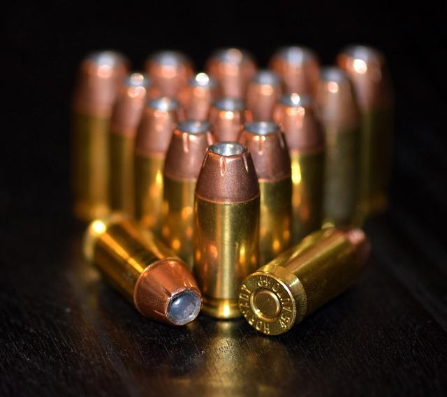Munitionsschrank kaufen bei Ikea