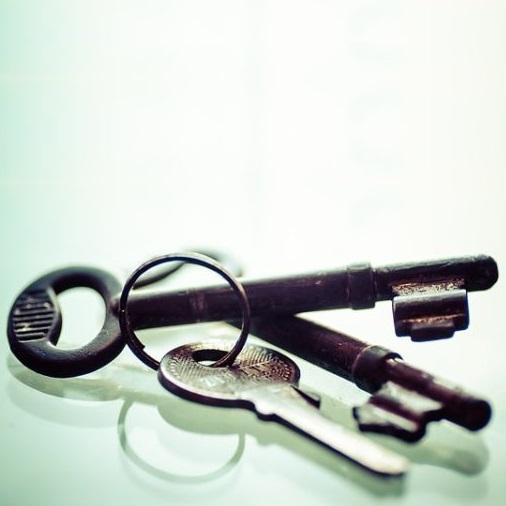 Schlüsseltresor für den Außenbereich: Tipps zu Anwendungsbereiche & Montage