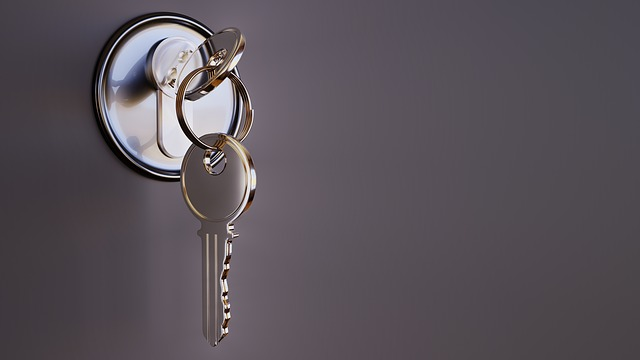 Schlüsseltresor kaufen Zahlenschloss Code