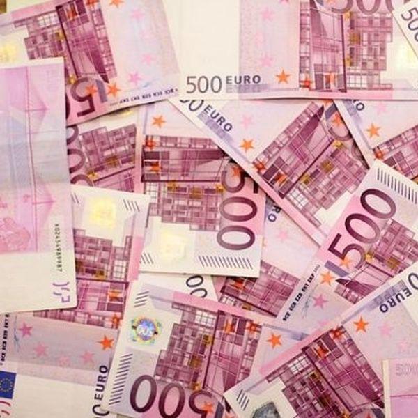 Feuerfester Geldtresor im Test & Mini Geldsafe für Zuhause kaufen